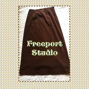 Freeport Studio