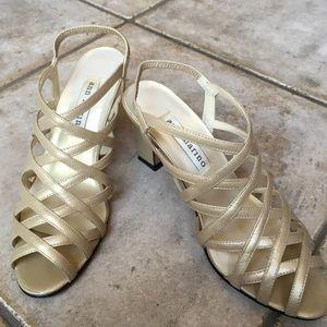 Ann Marino Shoes - Ann Marino