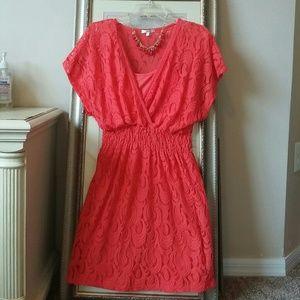 Dresses & Skirts - HALO Dress
