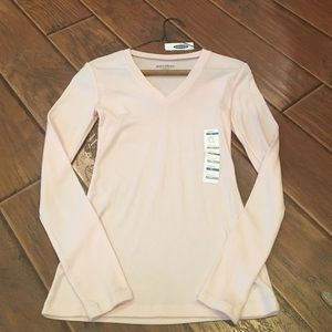 NWT Old Navy Perfect Tee