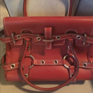 Handbags - Luella hand bag 🎉🎉open to offers🎉🎉