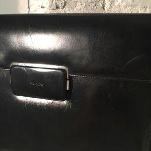 e2a500578608 Prada Bags | Authentic Vintage Crossbody | Poshmark