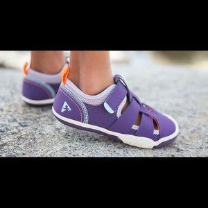 PLAE Other - Plae Sam 2.0 sandals