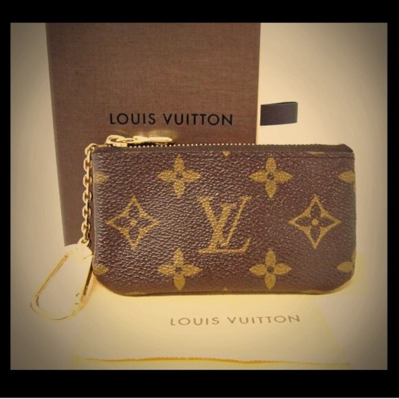 Louis Vuitton Bags Looking 4 One For My Son Bday Someone