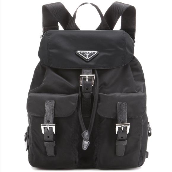 a6995a5253f0bd Prada Vela Nylon Backpack. M_57a3d6973c6f9fb3cb008994
