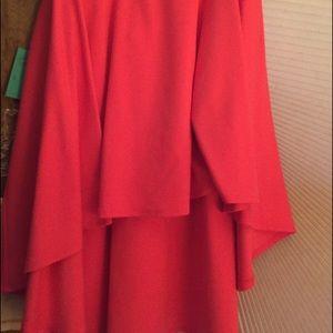 Dresses & Skirts - Barbie Girl skirt