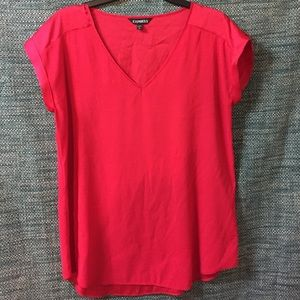Tops - Express Large blouse