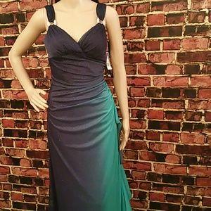 Betsy & Adam Dresses & Skirts - Betsy & Adam Dress (Price Reduced! $45)