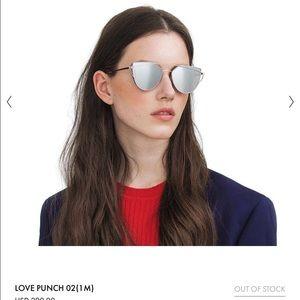 c199e4942643 Gentle monster Accessories - Gentle monster sunglasses