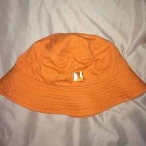 Other - Dr. Denim Bucket Hat