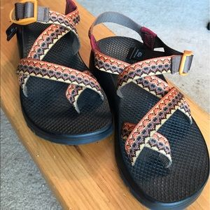 Chaco Shoes - Chaco Sandals 9W