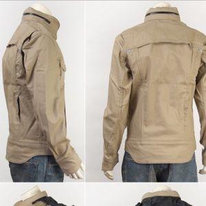 Commuter Trucker amp; Jacket Coats Poshmark Levi's Levis Jackets HIqAA6