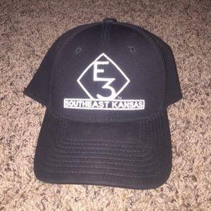 2da5942c80739 Accessories -  MUST GO TODAY  LUKE BRYAN BUCK COMMANDER HAT!