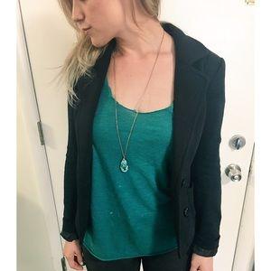 Fall Jacket x Blazer 🌟