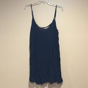 Brandy Melville Dresses & Skirts - -OFFERS- Brandy Melville Jada dress