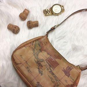 Alviero Martini Handbags - Alviero Martini Bag Prima Classe shoulder bag