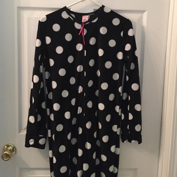 Adult Onesy Pajamas 115