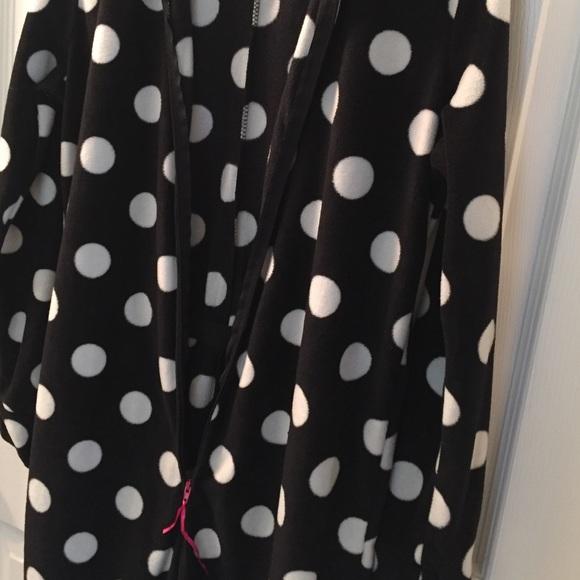 Adult Onesy Pajamas 103