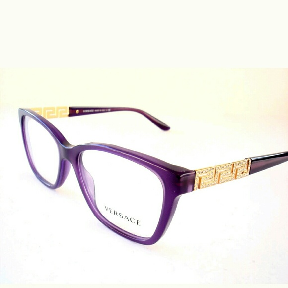 54 versace accessories versace eyeglasses from
