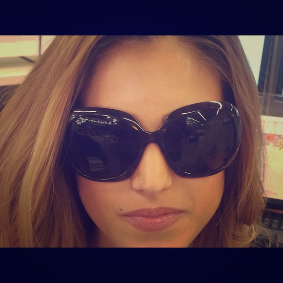 c864a9d915 Ray Ban