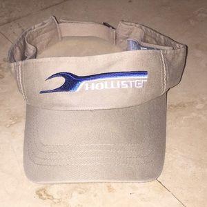 Hollister Accessories - Hollister Visor