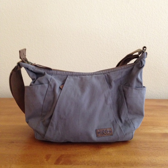 e29af95f37 Keen Bags | Westport Shoulder Bag Crossbody | Poshmark