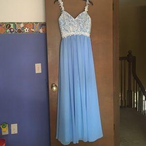 Alyce Paris Dresses & Skirts - LIMITED TIME SALE!!