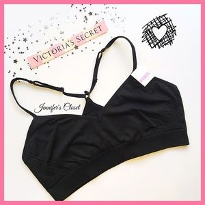 PINK Victoria's Secret Other - •Victoria's Secret PINK• Racerback sports bra