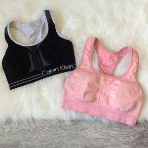4c096e5db42 Calvin Klein Intimates   Sleepwear - Calvin Klein