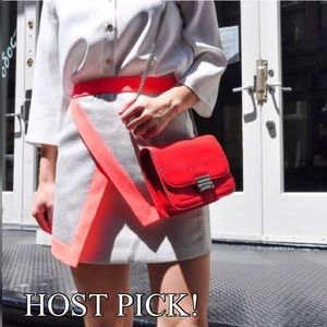 Finders Keepers Dresses & Skirts - ❤️HOST PICK!❤️ Finders Keepers Skirt