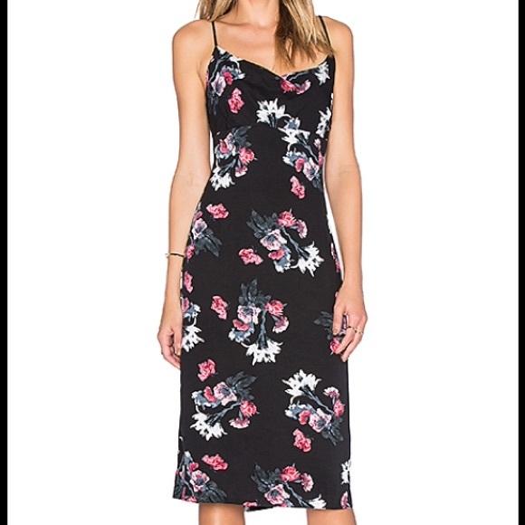 BB Dakota Dresses & Skirts - Miriam dress