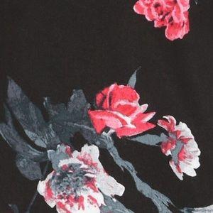 BB Dakota Dresses - Miriam dress