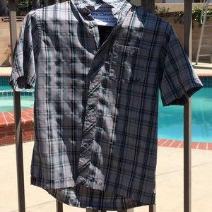 Tony Hawk Other - Shirt