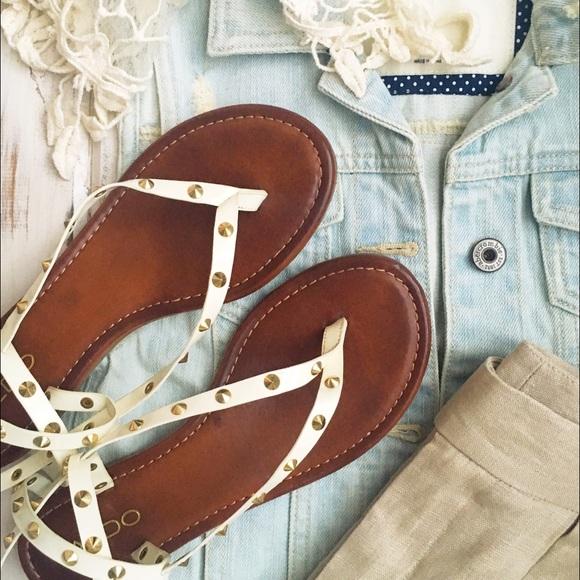 8f0e74c612cc ALDO Shoes - 💋SALE💋ALDO