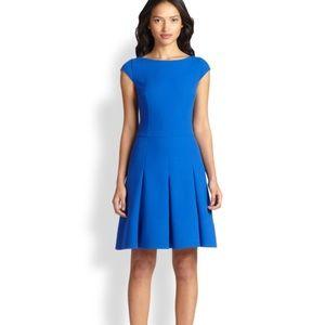 Akris Dresses & Skirts - Akris NWT dress