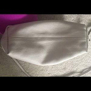 75f039570370 Burberry Bags - Burberry white