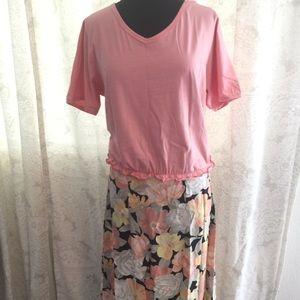 Classic Woman Dresses & Skirts - 👗Maxi Dress!!
