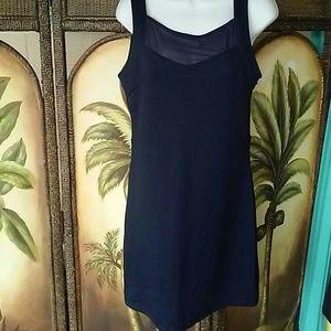 Zenana Outfitters Dresses & Skirts - Dark blue dress