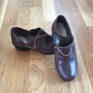 bjorndal bjorndall black shoes from laurie s closet on
