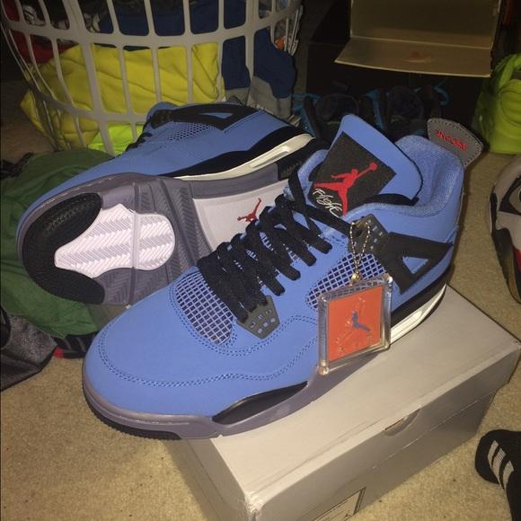 d5ab92c2b0ac2f Air Jordan 4 Eminem encore