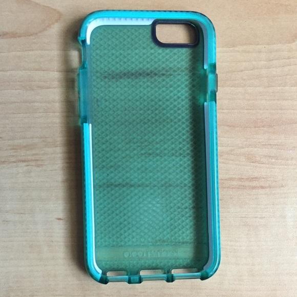 tech21 iphone 6 case