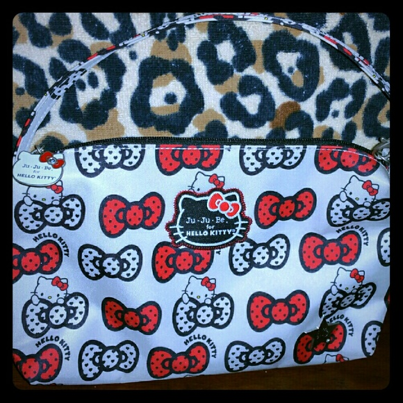 6534bd6a1 M_57a525862599fe878300a88e. Other Bags you may like. Hello Kitty ...