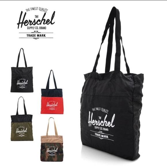 7947e0ffc2 Herschel Supply Company Bags