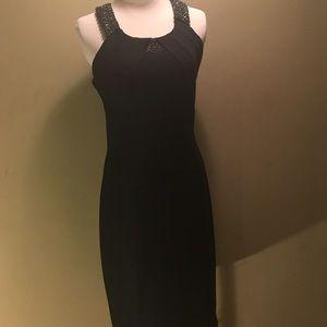 Jack and Jones Dresses & Skirts - Professional, classic dress.