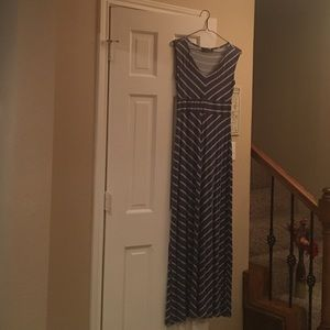 Apartment 9 Maxi Dress
