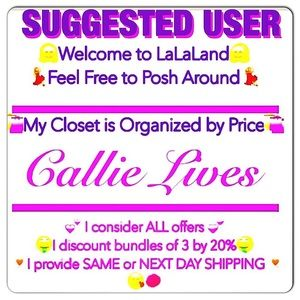 LuLaRoe Accessories - Tons of items @ $4.99 shipping due to price drops!