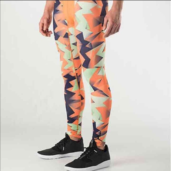 02b89758fd820e Air Jordan Retro 7 Compression Tights