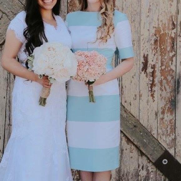425054ac06a3 Dresses   Skirts - Corilynn Dress