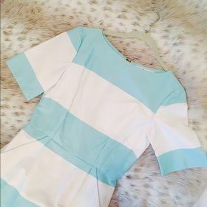 5bbd6ee2a718 Dresses - Corilynn Dress