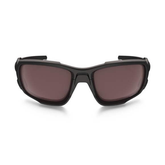 Oakley SI Ballistic Shocktube sunglasses. f3f8428a29